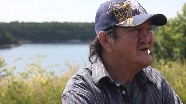 Neurological and birth defects haunt Wabaseemoong First Nation, decades after mercury dumping