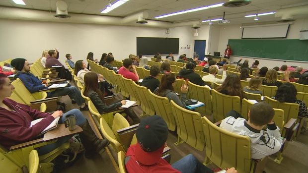 University of Winnipeg makes Indigenous studies mandatory